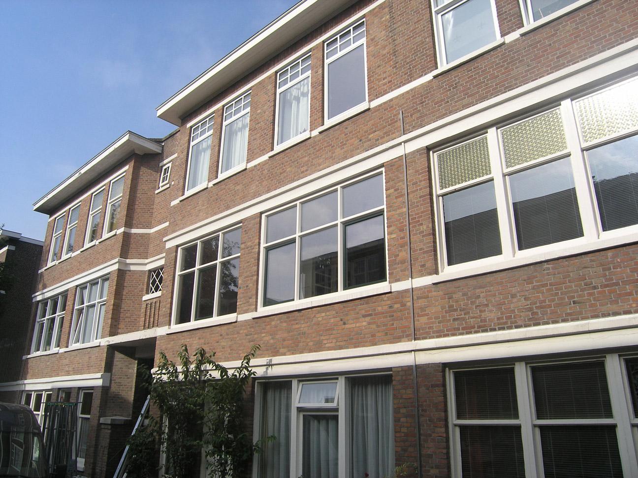 Werk-Den-Haag-kunststof-kozijnen